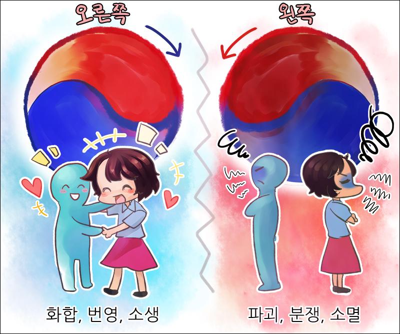 삽화_음양_800px copy.jpg