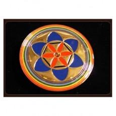 동히란야 메달(HR-M3)